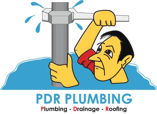 PDR Plumbing